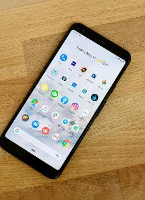 Google-ն իր  Pixel-ները կհավաքի Վիետնամում
