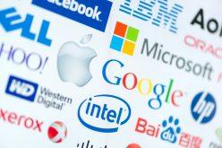 Google-ը, Intel-ը, Microsoft-ը միասին կպայքարեն օգտատերերի իրավունքների համար