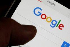 Google-ը գործարկեց Android 10-ը