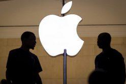 Համացանցում են հայտնվել Apple-ի գաղտնի փաստաթղթերը  նոր iPhone 11-ի  մասին