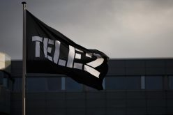 Tele2-ը  առաջարկում է շահավետ տարբերակ  Samsung Galaxy A գնելու դեպքում