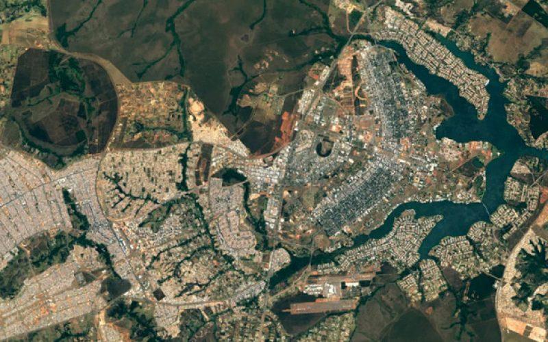 Google Earth-ը օգնել է գտնել 22 տարի առաջ անհայտացած մարդու մնացորդները