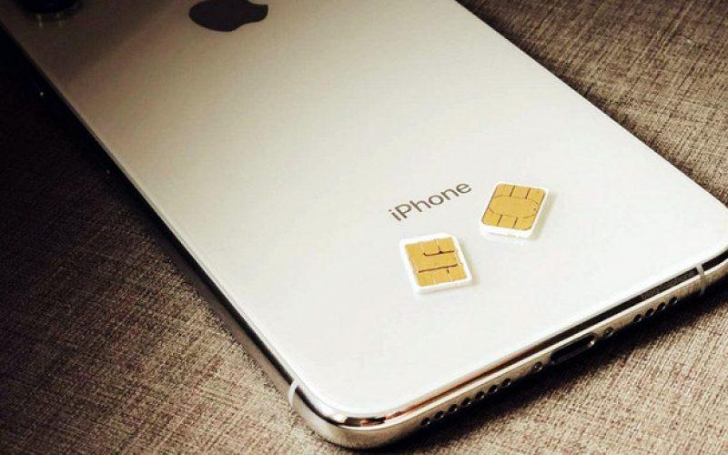 SIM-քարտերի խոցելիությունը թույլ է տալիս կոտրել միլիարդավոր սմարթֆոններ