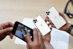 iPhone 11 Pro Max-ի գներով ՌԴ-ն աշխարհում առաջատար է
