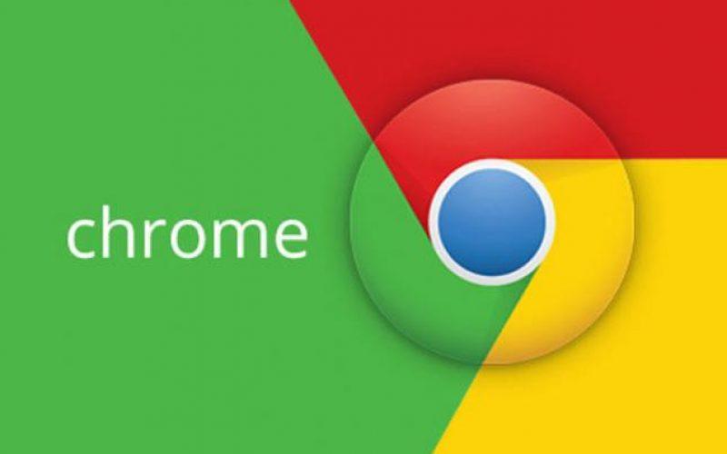 Chrome դիտարկիչը կստանա նոր ֆունկցիաներ