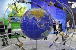 Չինաստանը ուղեծիր է դուրս բերել Beidou  նավիգացիոն համակարգի  երկու արբանյակ