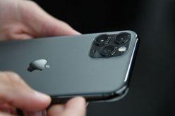 Ռուսաստանը iPhone է թողարկել  Տիտանիկի և Գագարինի տիեզերանավի մասնիկներով