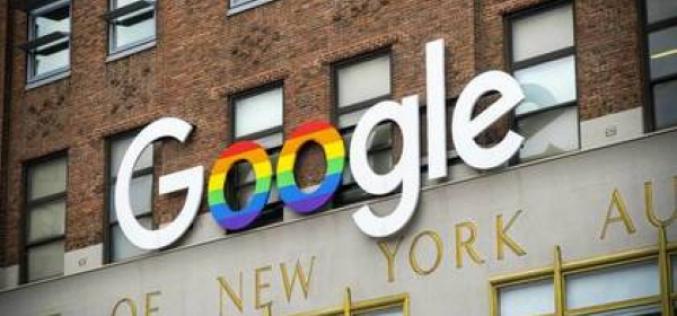 Google-ը անձնական տվյալներ է հայտնում գովազդատուներին