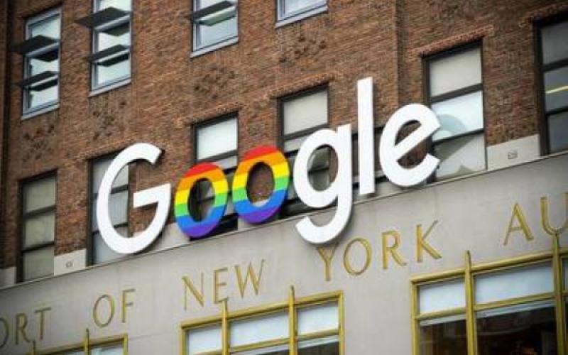 Google-ը կտուգանվի մինչև 200մլն. դոլար