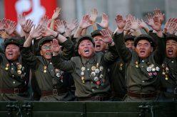 Հյուսիսային Կորեան մտադիր է ստեղծել իր սեփական կրիպտոարժույթը