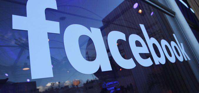 Facebook-ի օգտատերերի միլիոնավոր հեռախոսահամարներ հայտնվել են համացանցում