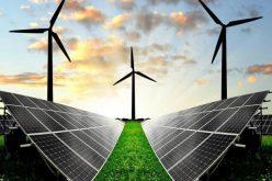 Վերականգնվող Էներգիայի ոլորտում Google-ը կներդնի ավելի քան 1մլրդ եվրո