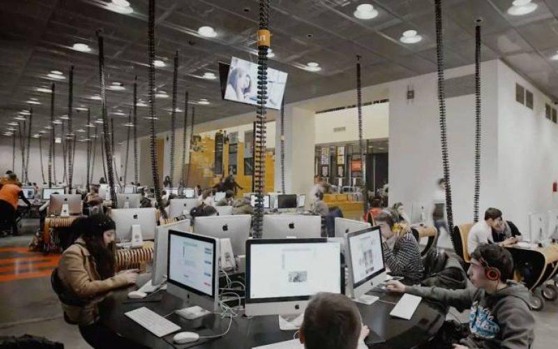 Իտալական հանրահայտ լրատվական գործակալությունն անդրադարձել է Հայաստանի տեխնոլոգիական ոլորտին