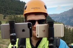 Լուսանկարիչը փորձարկել է  iPhone 11 Pro-ի տեսախցիկը  և կիսվել տպավորություններով(լուսանկարներ)