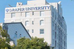 Դրեյփեր համալսարանի հետ կիրականացվեն կրթական համատեղ ծրագրեր