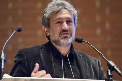 ՏՏ համաշխարհային համաժողովին կմասնակցեն նաև հայ անվանի գիտնականներ