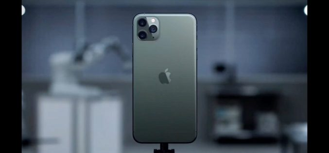 Apple-ի հեղափոխությունը կրկին ձախողվեց.լրագրողները հիասթափված են