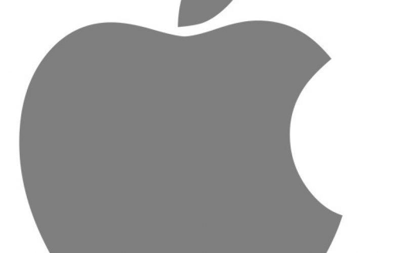 Թողարկվել է iOS 13,1-ը.փոփոխվել են սմայլիկները(լուսանկարներ)