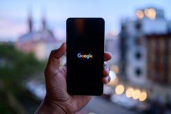 Google-ը թողարկել է Android 10 օպերացիոն համակարգը բյուջետային հեռախոսների  համար