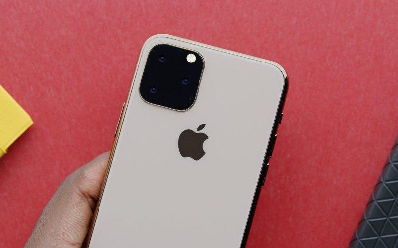 Հին iPhone-ների գինը կտրուկ ընկել է