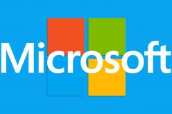Microsoft-ը պատրաստվում է ներկայացնել Edge for Linux բրաուզերը