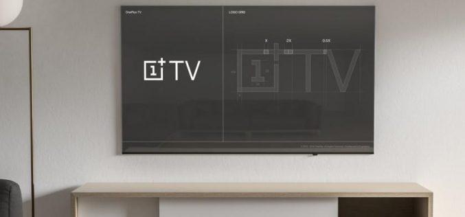 OnePlus-ը թողարկման է պատրաստում իր առաջին սմարթ-հեռուստացույցը