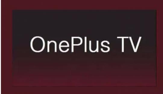 OnePlus-ը կներկայանա «խելացի» հեռուստացույցներով