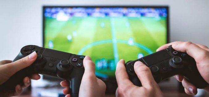 Ռուսները գնահատել են վիդեո խաղերի պատճառած վնասը