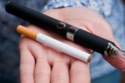 Աշխարհի 4 երկրներում արգելվել է էլեկտրոնային ծխախոտների վաճառքը