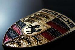 Porsche-ն որոշել է թռչող ավտոմեքենաներ ստեղծել.լուսանկարներ