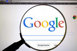 Բարելավվել է Google որոնողական համակարգը