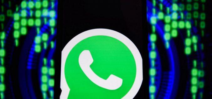 WhatsApp-ի զանգերը փորձել են վճարովի դարձնել