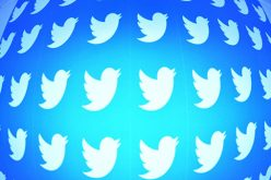 Քաղաքական գովազդը արգելելու  մասին Twitter-ի որոշումը Թրամփի շտաբը որակել է «շատ հիմար»