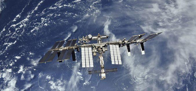Ռուսաստանը կաջակցի, որպեսզի տիեզերք թռչի առաջին թուրք տիեզերագնացը