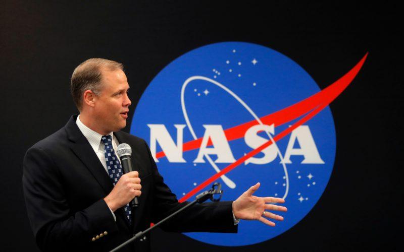 Դեպի Մարս առաջին տիեզերական արշավը նախատեսված է 2035թվականին
