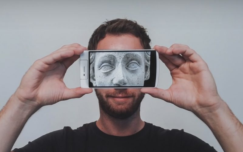 Լեհաստանի աշունը 17-ամյա պատանու աչքերով.լուսանկարներ