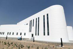 Դուբայում 3D-տպիչով  կրկնօրինակել են ամենամեծ  կառույցը