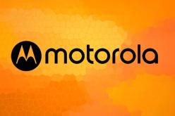 Motorola-ն ներկայացրել է միանգամից 3 նոր սմարթֆոններ