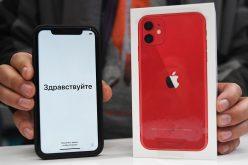 Տասնյակ միլիոնավոր iPhone-ներ վտանգված են  լիցքավորման պատճառով