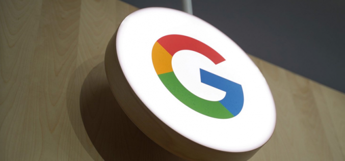 Google-ը կփոփոխվի. ինչպիսին կլինի որոնողական համակարգի գլխավոր էջը