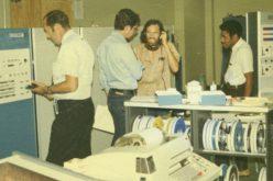 50 տարի առաջ «ծնվեց» համացանցը. ինչպես սկսվեց ամեն ինչ
