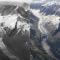 100 տարվա տարբերությամբ լուսանկարներն ի ցույց են հանել Ալպերում տեղի ունեցած աղետը