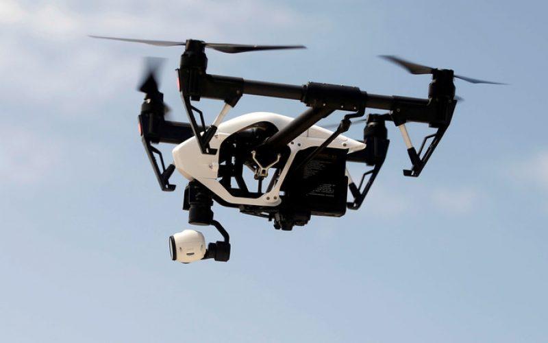 Անօդաչու թռչող սարքերի «Digital UAV Forum 2019»-ը կկայանա Երևանում