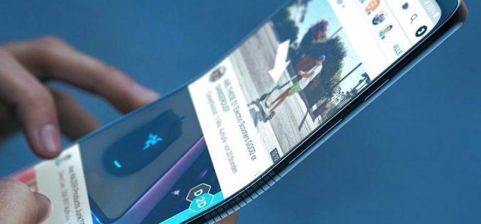 Samsung-ը ցուցադրել է նոր սերնդի Galaxy Fold-ը. տեսանյութ