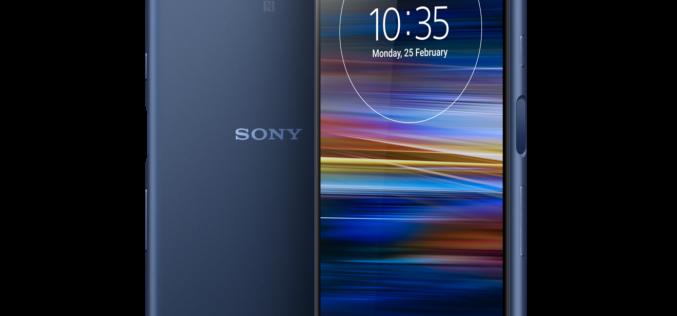 Sony-ն կարող է լքել սմարթֆոնների արտադրության շուկան