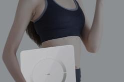 HONOR Smart Body Scale 2. նոր խելացի կշեռք Honor-ից