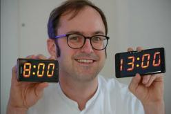 Գերմանացի սթարթափը 5-ժամյա աշխատանքային օր է սահմանել, սակայն արգելել է սոցցանցերն ու սմարթֆոնները