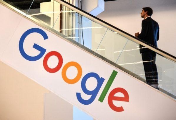 Google-ը  կջնջի YouTube-յան  ոչ շահութաբեր   հաշիվները