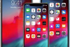 ETNews. Apple-ի նոր մոդելներն  ավելի   բարակ էկրաններ կունենան