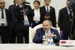 ՀԱՊԿ անդամ երկրները կարող են զարգացնել համագործակցությունը բարձր տեխնոլոգիաների ոլորտում. վարչապետ